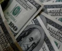 Курс доллара превысил 53 рубля