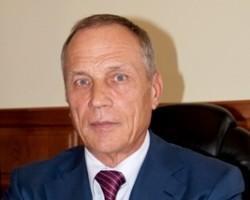 НАЭР: ЕС готов предоставить Украине 70 млн евро на программу энергосбережения