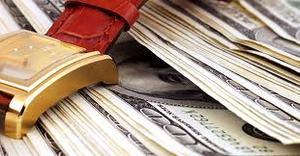 Как выглядит кредит без справок?