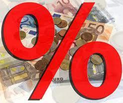 Налоговая продлила регистрацию предприятий для возврата НДС