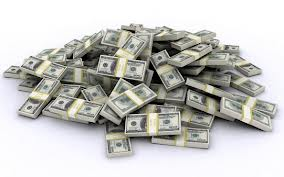 Получение высоких доходов методом инвестирования