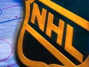 НХЛ официально отменила все матчи на декабрь