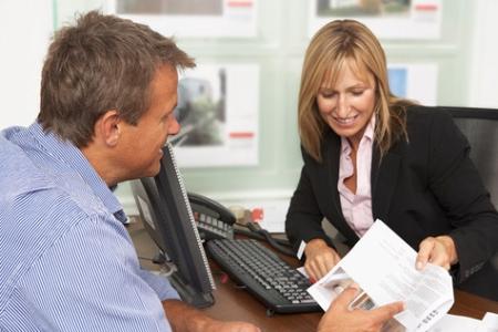 Кредит наличными: плюсы и минусы