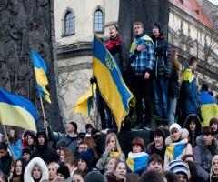 Киев заморозил счета казначейства Крыма