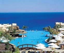Отдых в Египте подешевел на 40%