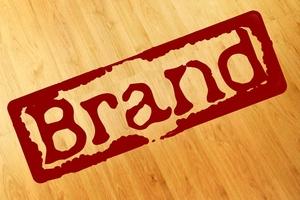 7 неоднозначных названий компаний и брендов