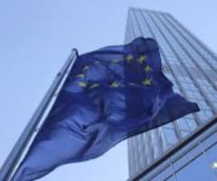 Потери Черногории от евроинтеграции