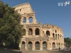 Римский Колизей отреставрируют
