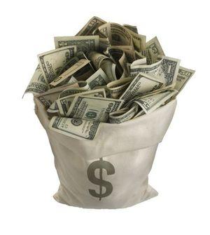 Где можно взять кредит небольшой компании или предпринимателю?