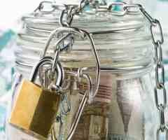 2013 год стал неудачным для банков?