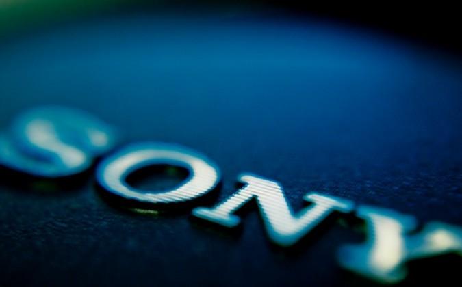 Sony покупает часть бизнеса Toshiba по производству сенсоров