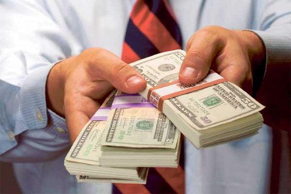 Будьте внимательны при оформлении кредитного договора