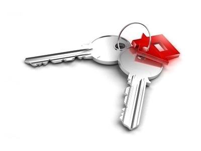 Обман на рынке недвижимости,