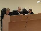 11 октября прошло предварительное заседание по делу ЕЭСУ