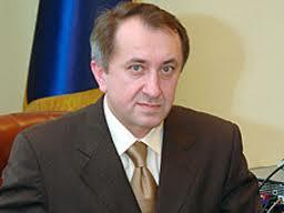 Данилишин получил политическое убежище в Чехии, но МИД Украины об этом ничего не знает