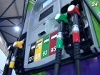 В Украине может подешеветь бензин