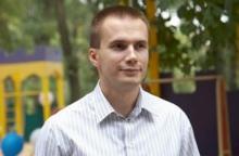 Арбузов поможет сыну Януковича стать мегабанкиром (эксперты)