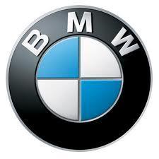 BMW торопится в Бразилию