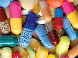 Казахстанско-Индийская деловая встреча B2B фармацевтической отрасли