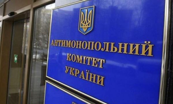 Действия антимонопольного комитета должны быть более решительными