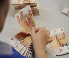 Изменение кредитного портфеля граждан