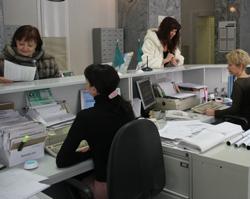Какие требования предъявляют своим клиентам банки?