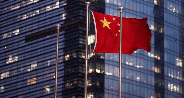 Экономика КНР показала худший результат роста за последние 26 лет