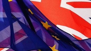 Лидеры Евросоюза обсудят будущее после Brexit