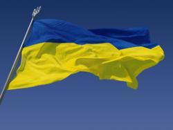 Украина начинает пиариться