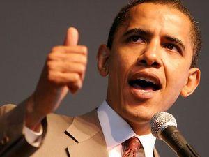 Чего ждать от инаугурации Обамы