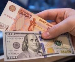 Россияне не хотят брать кредиты