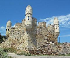 Вхождение Крыма в состав РФ приведет к росту цен на рынке жилья
