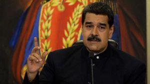 В Венесуэле создадут государственный орган по контролю собственной цифровой валюты
