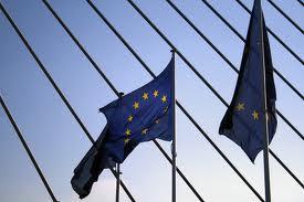 Больше интеграции: глава Еврокомиссии призвал страны ЕС ограничить суверенитет