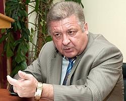 ЕБРР и ВБ вложат 5 млрд грн в строительство 10 мусороперерабатывающих заводов в Украине
