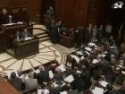 В Египте появился проект конституции на основах шариата