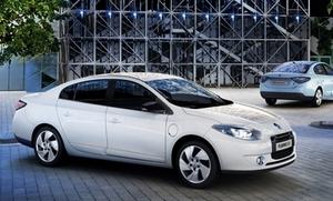 Битва электромобилей: кто выйдет победителем?