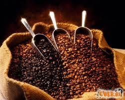 Цена на кофе достигла рекорда (выросла на 72%)