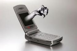 Как наживаются мобильные мошенники? - ТОП-15 способов