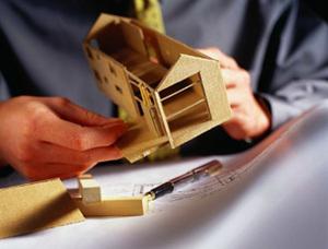 Как обстоят дела с ипотекой при разводе?