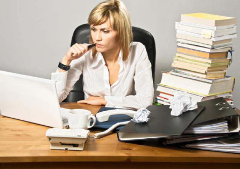 Как выбрать профессионального бухгалтера