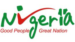 Нигерийцы избирают своего президента