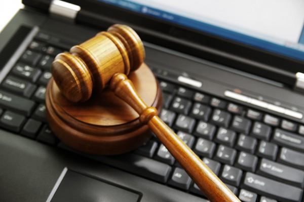 Юридические услуги онлайн и их преимущества