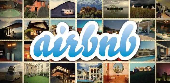 Капитализация Airbnb превысила 25.5 миллиардов долларов