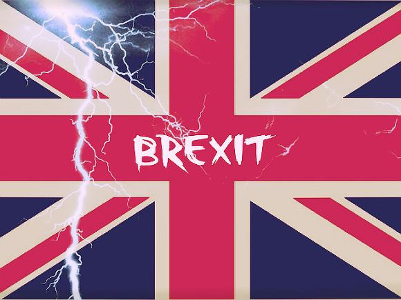Страны ЕС обсудят Brexit на саммите