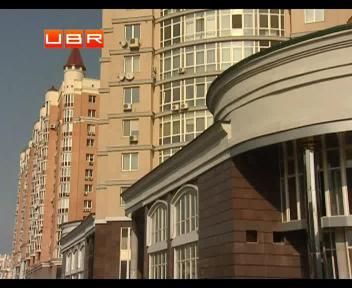 Покупка незаконно перепланированной квартиры грозит неприятностями