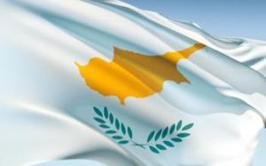ЕС может потерять Кипр