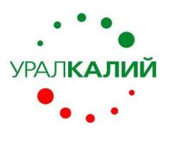 """Доля компании """"Уралкалий"""" является залогом"""