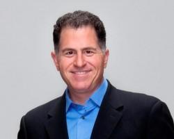 Dell намерен приобрести поставщика услуг по управлению данными Compellent за 960 млн долл