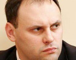 В.Каськив: На реализацию 10 нацпроектов нужно привлечь 15 млрд долл. в течение 4 лет
